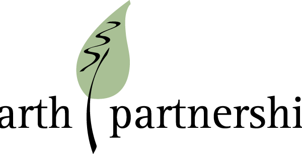Earth Partnership logo