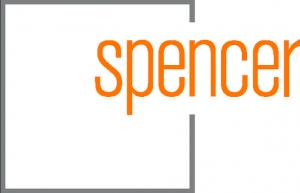Spencer Foundation logo